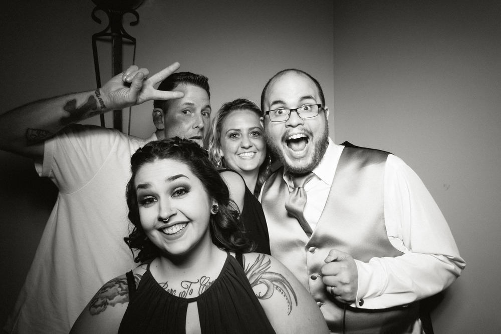 Shawn-Steff-Wedding-Photo-Booth-112.jpg