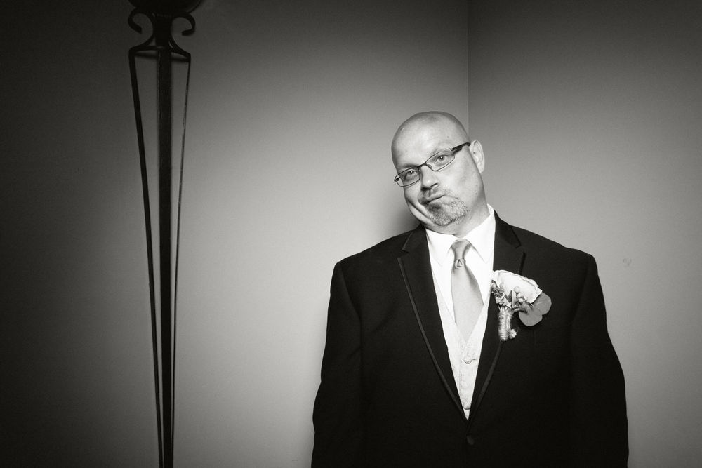 Shawn-Steff-Wedding-Photo-Booth-138.jpg
