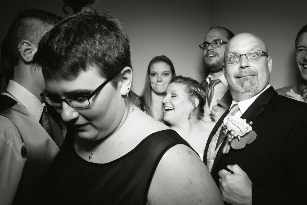 Shawn-Steff-Wedding-Photo-Booth-151.jpg