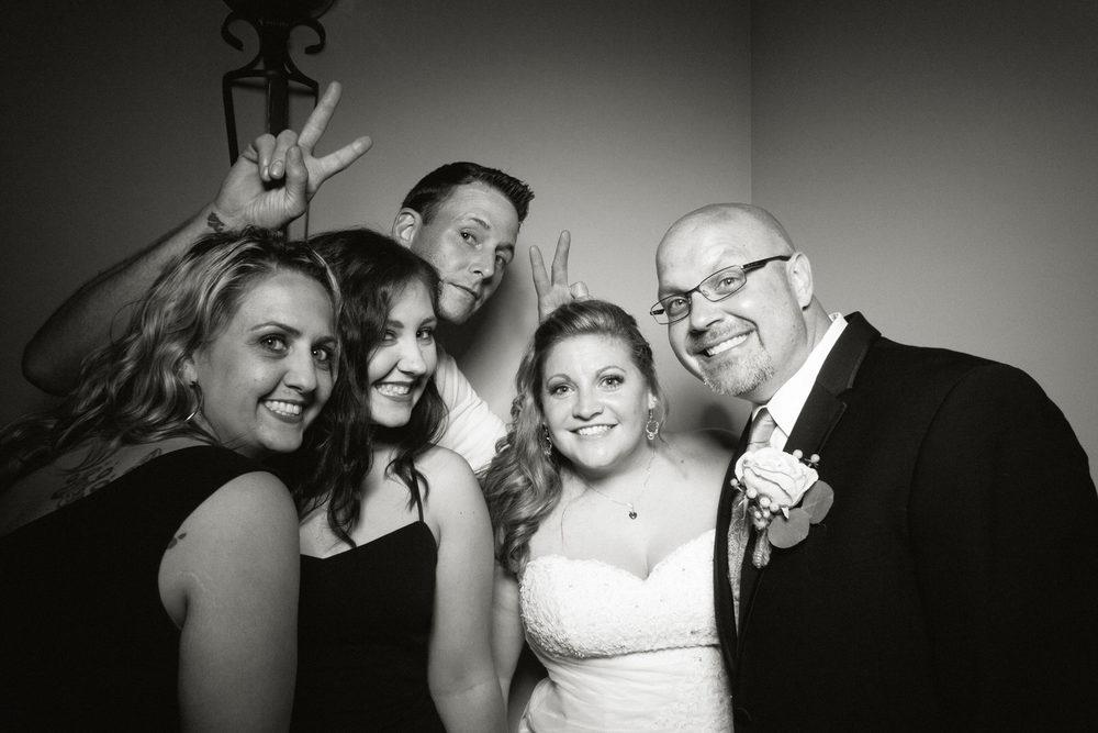 Shawn-Steff-Wedding-Photo-Booth-156.jpg