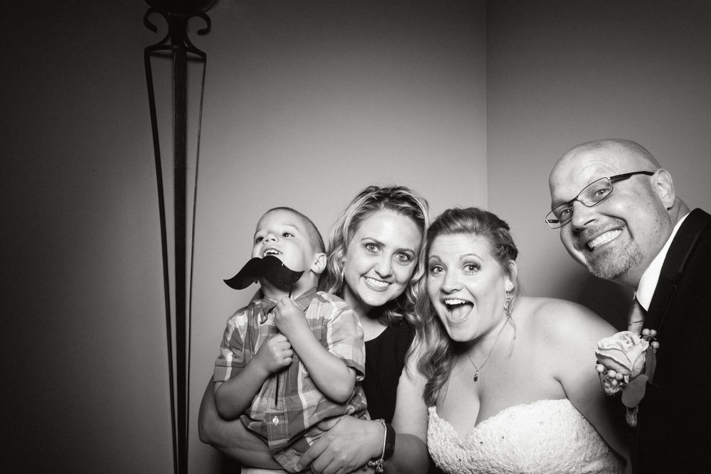 Shawn-Steff-Wedding-Photo-Booth-162.jpg