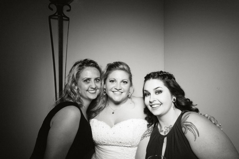 Shawn-Steff-Wedding-Photo-Booth-164.jpg