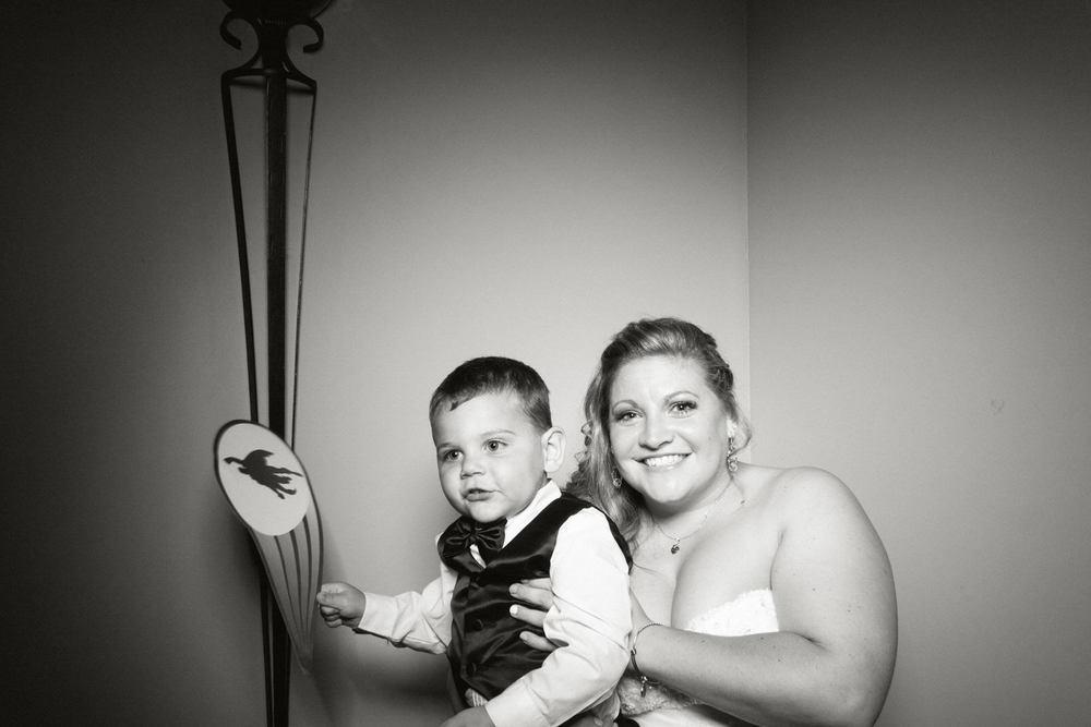 Shawn-Steff-Wedding-Photo-Booth-165.jpg