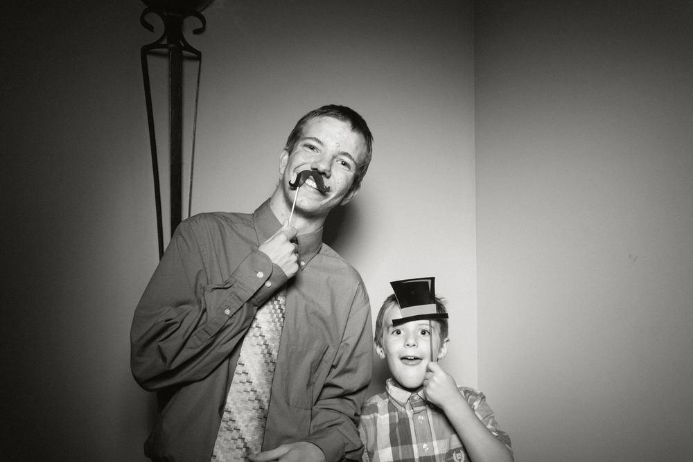 Shawn-Steff-Wedding-Photo-Booth-176.jpg