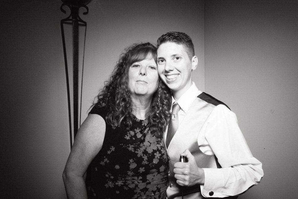 Shawn-Steff-Wedding-Photo-Booth-177.jpg