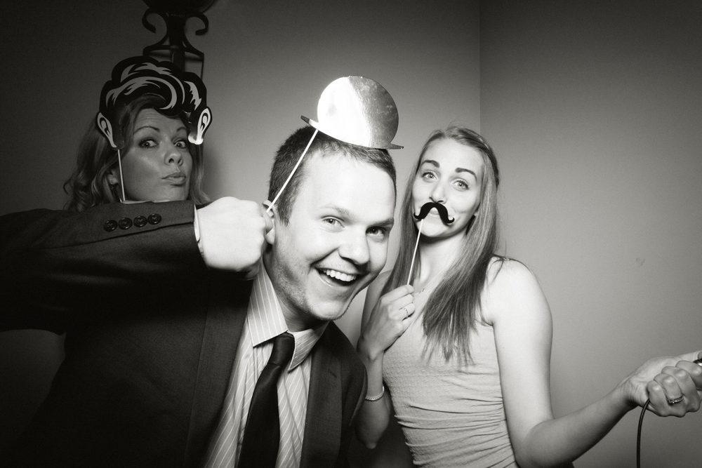 Shawn-Steff-Wedding-Photo-Booth-209.jpg