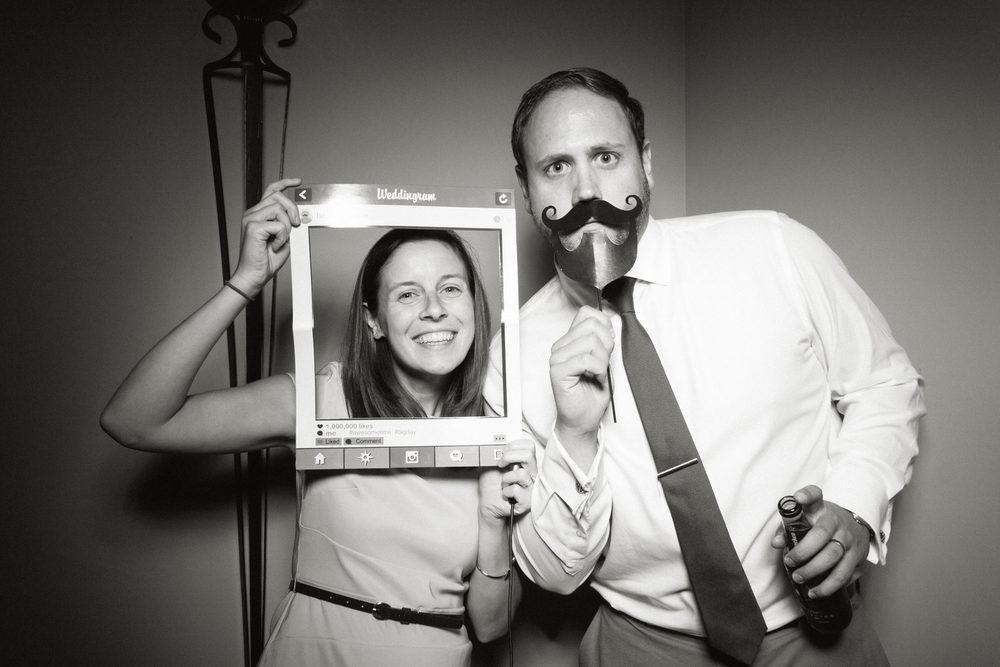 Shawn-Steff-Wedding-Photo-Booth-215.jpg