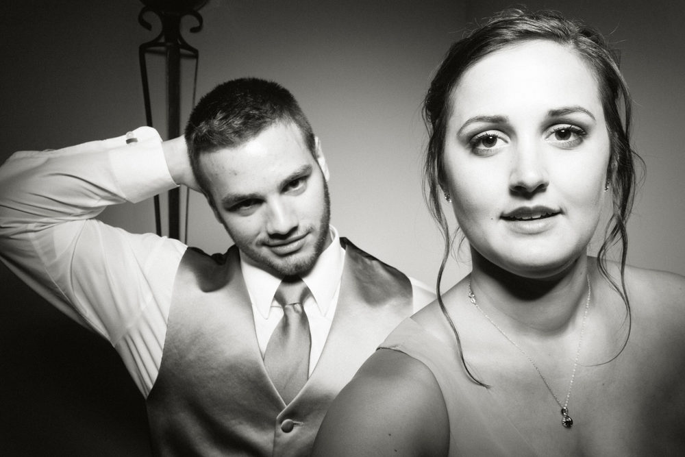 Shawn-Steff-Wedding-Photo-Booth-260.jpg