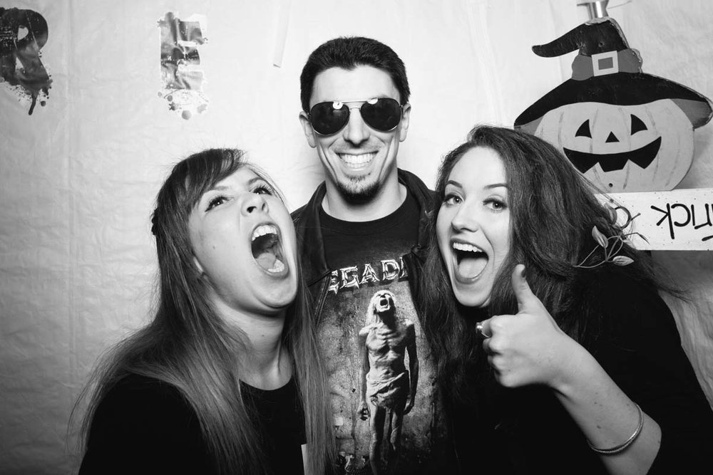 Kelly-Steve-Booth-BW-36.jpg