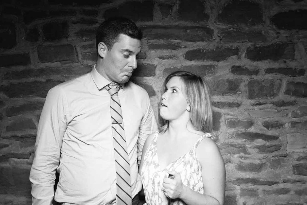 Heather-Mike-Barn-on-Bridge-Wedding-Photo-Booth_2.jpg
