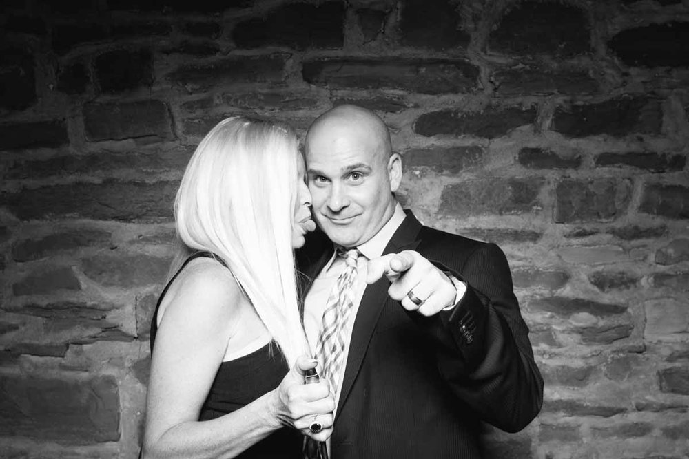 Heather-Mike-Barn-on-Bridge-Wedding-Photo-Booth_4.jpg