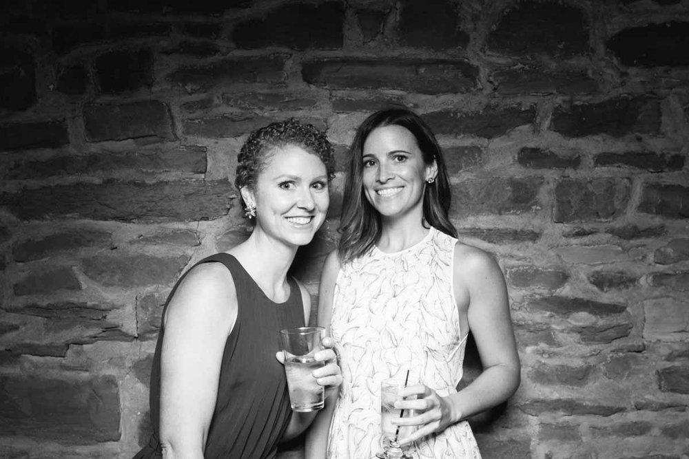 Heather-Mike-Barn-on-Bridge-Wedding-Photo-Booth_7.jpg