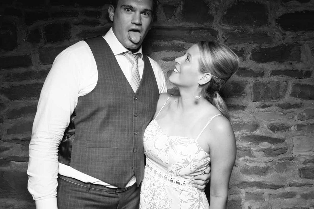 Heather-Mike-Barn-on-Bridge-Wedding-Photo-Booth_8.jpg