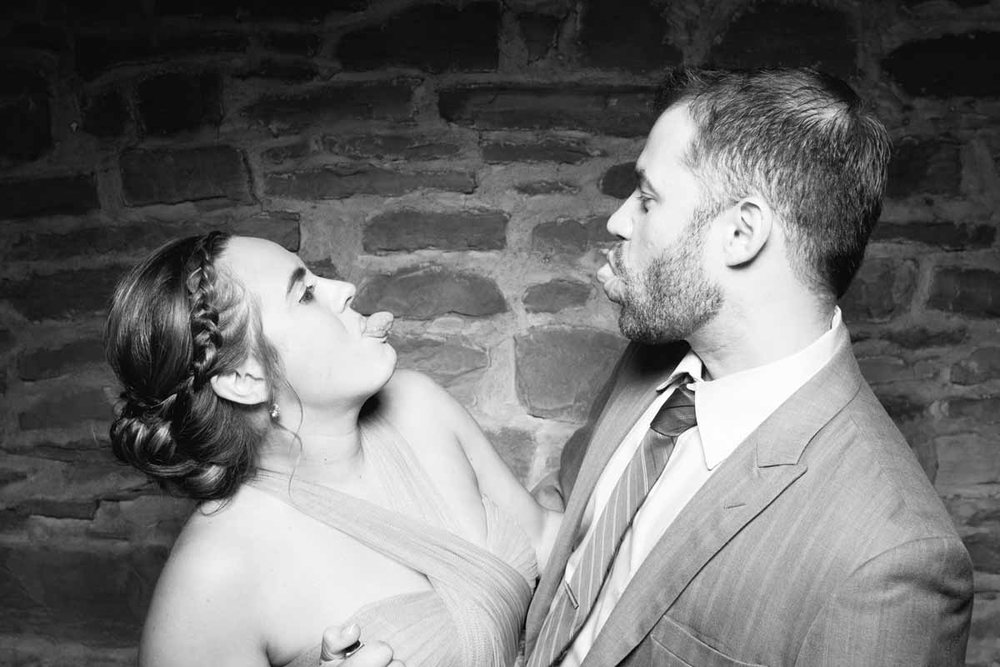 Heather-Mike-Barn-on-Bridge-Wedding-Photo-Booth_9.jpg