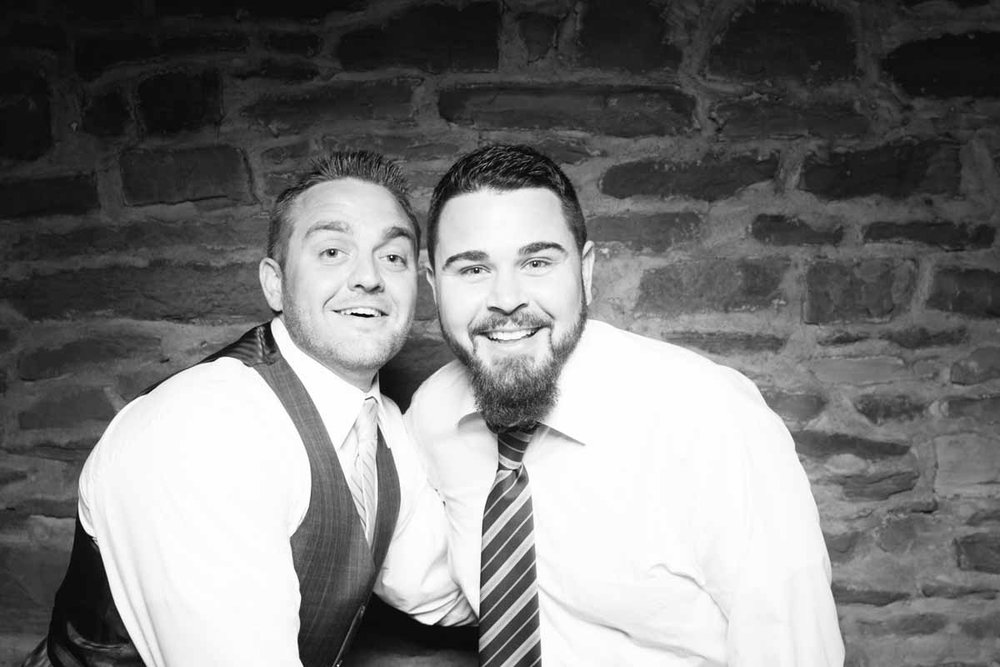 Heather-Mike-Barn-on-Bridge-Wedding-Photo-Booth_15.jpg