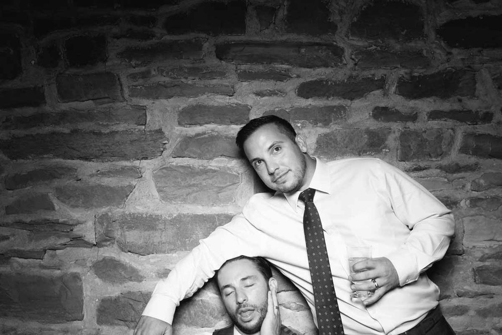 Heather-Mike-Barn-on-Bridge-Wedding-Photo-Booth_17.jpg