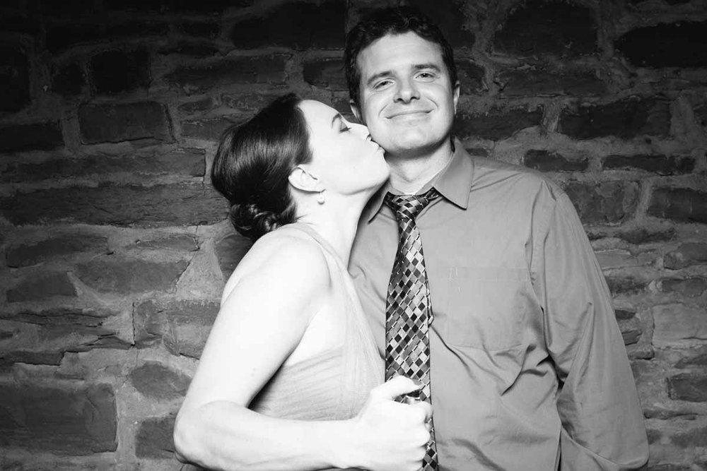 Heather-Mike-Barn-on-Bridge-Wedding-Photo-Booth_18.jpg