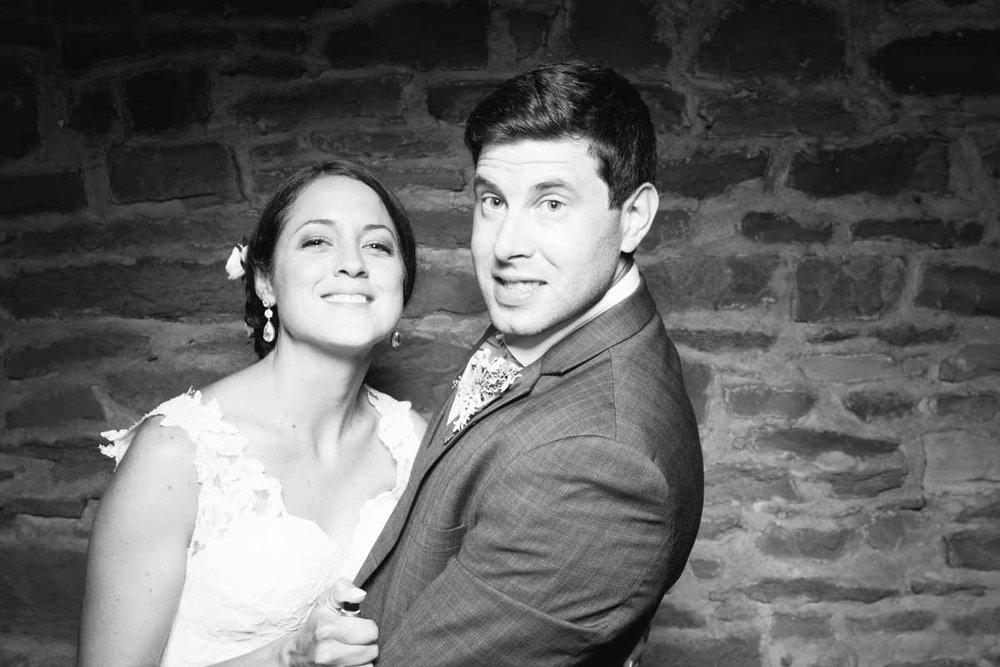 Heather-Mike-Barn-on-Bridge-Wedding-Photo-Booth_19.jpg