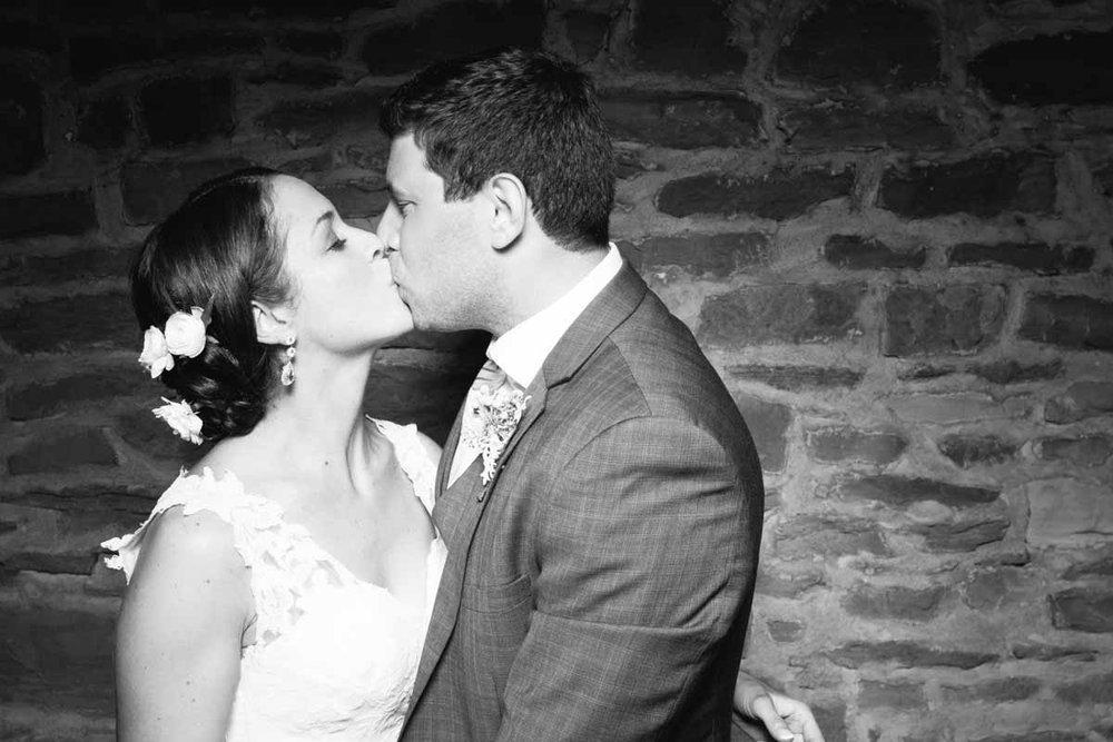 Heather-Mike-Barn-on-Bridge-Wedding-Photo-Booth_20.jpg