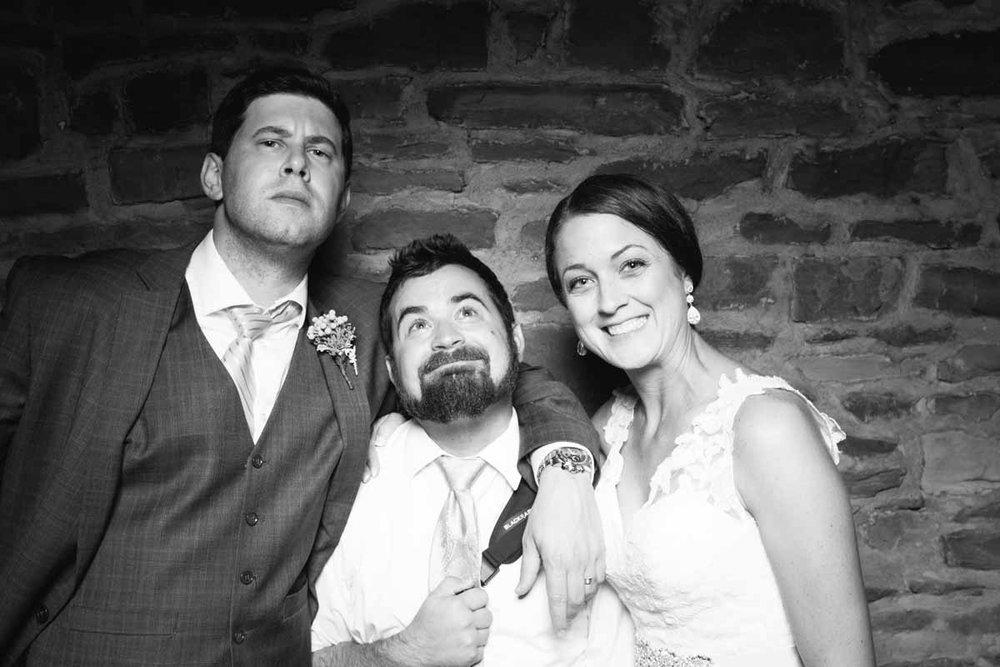 Heather-Mike-Barn-on-Bridge-Wedding-Photo-Booth_22.jpg