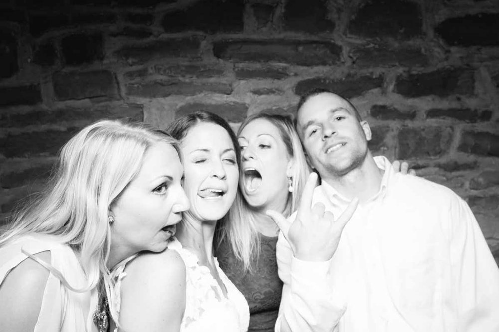 Heather-Mike-Barn-on-Bridge-Wedding-Photo-Booth_23.jpg