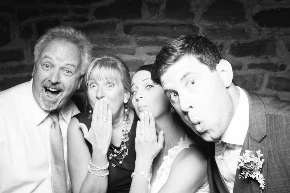 Heather-Mike-Barn-on-Bridge-Wedding-Photo-Booth_24.jpg