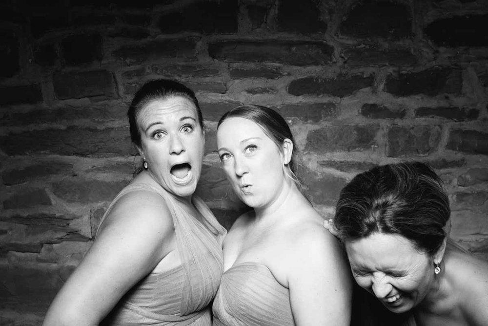 Heather-Mike-Barn-on-Bridge-Wedding-Photo-Booth_26.jpg