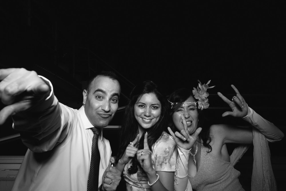 Rafael-Anabel-Moshulu-Wedding-Photo-Booth-17.jpg