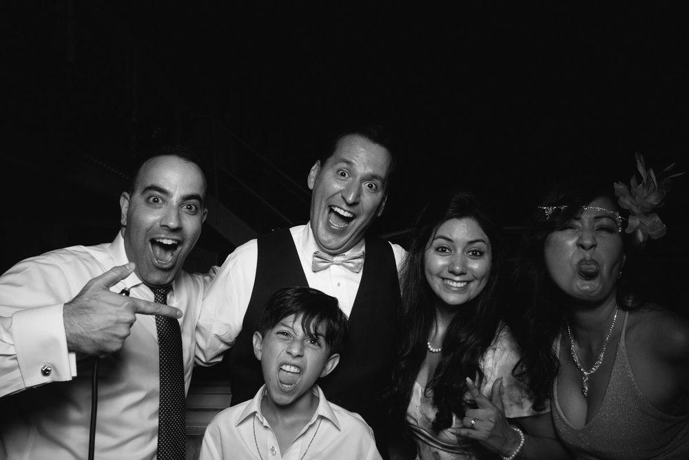 Rafael-Anabel-Moshulu-Wedding-Photo-Booth-26.jpg