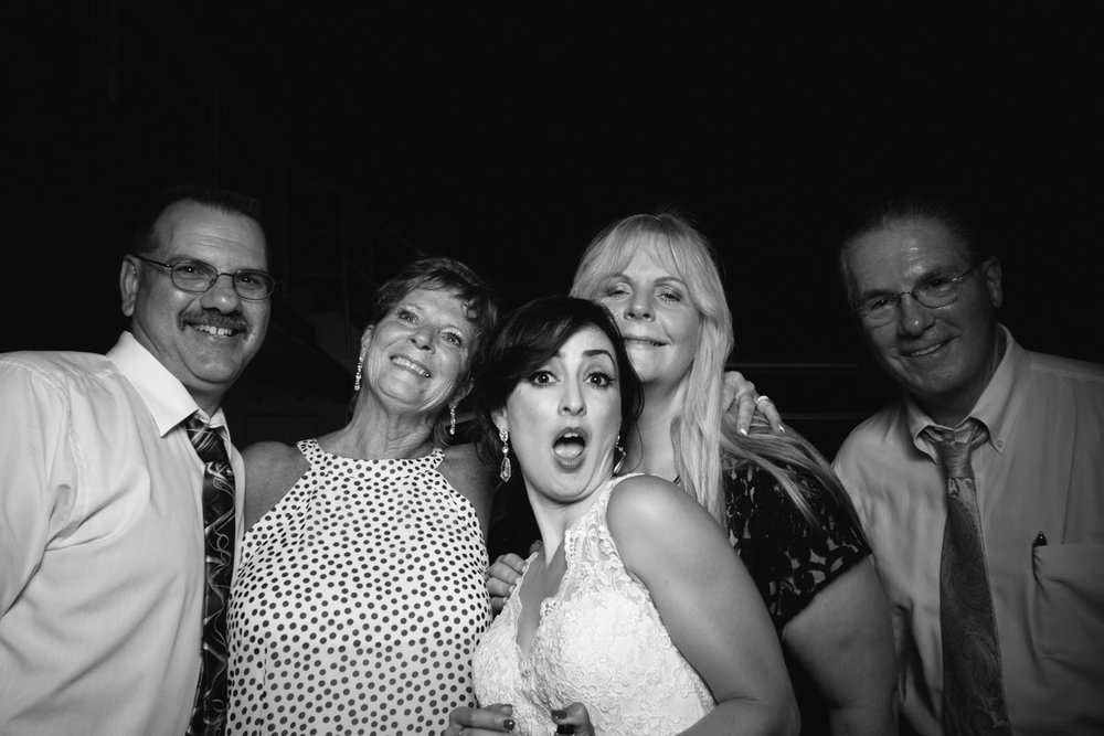 Rafael-Anabel-Moshulu-Wedding-Photo-Booth-45.jpg