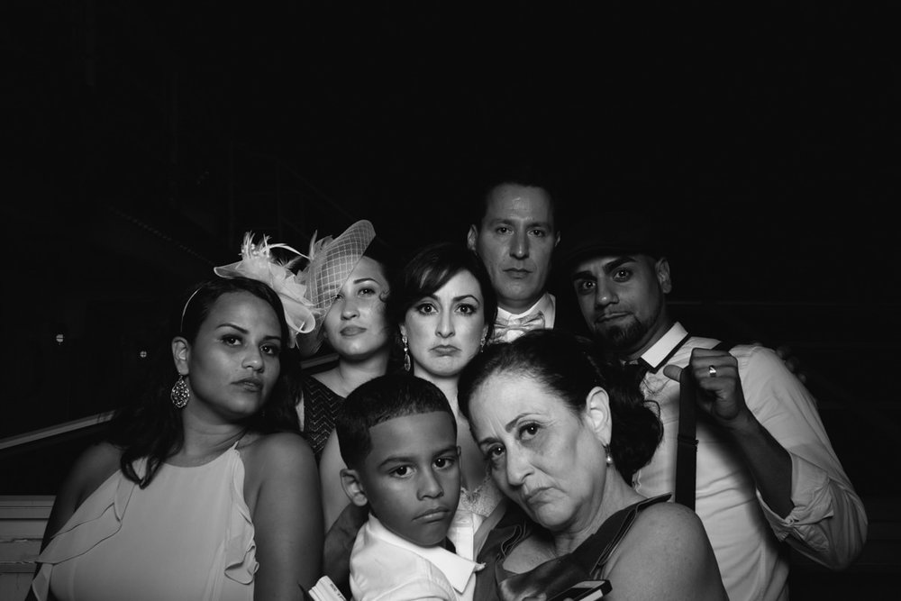 Rafael-Anabel-Moshulu-Wedding-Photo-Booth-67.jpg