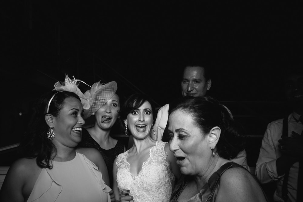 Rafael-Anabel-Moshulu-Wedding-Photo-Booth-70.jpg