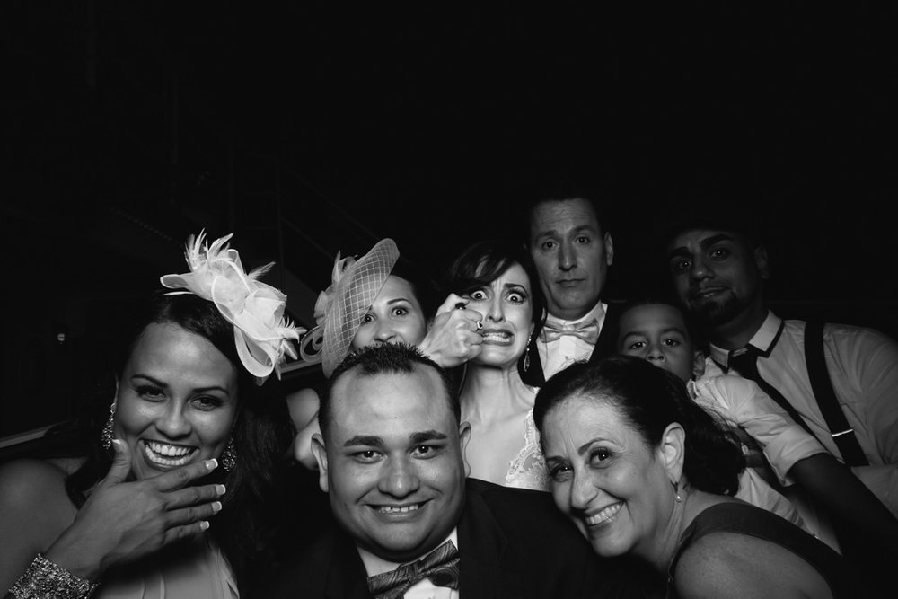 Rafael-Anabel-Moshulu-Wedding-Photo-Booth-77.jpg