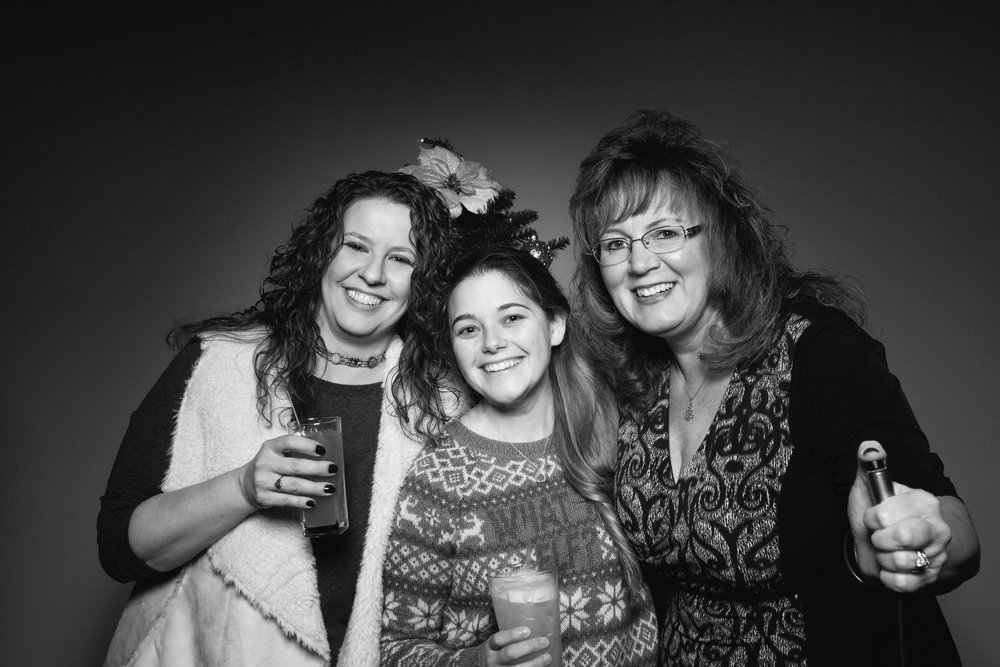 Limerick-Holiday-Party-11.jpg