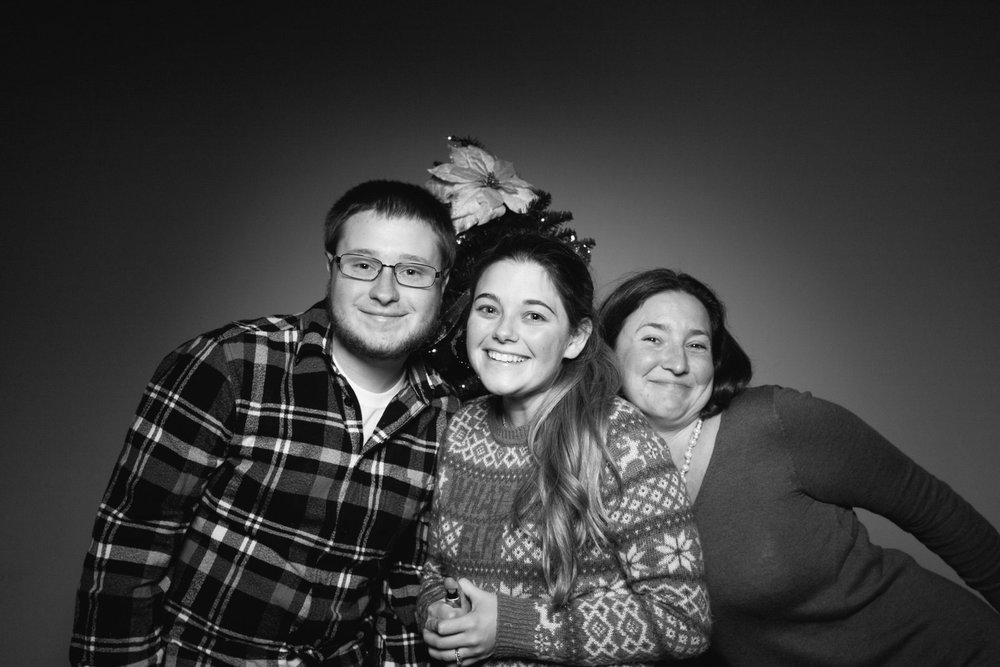 Limerick-Holiday-Party-108.jpg