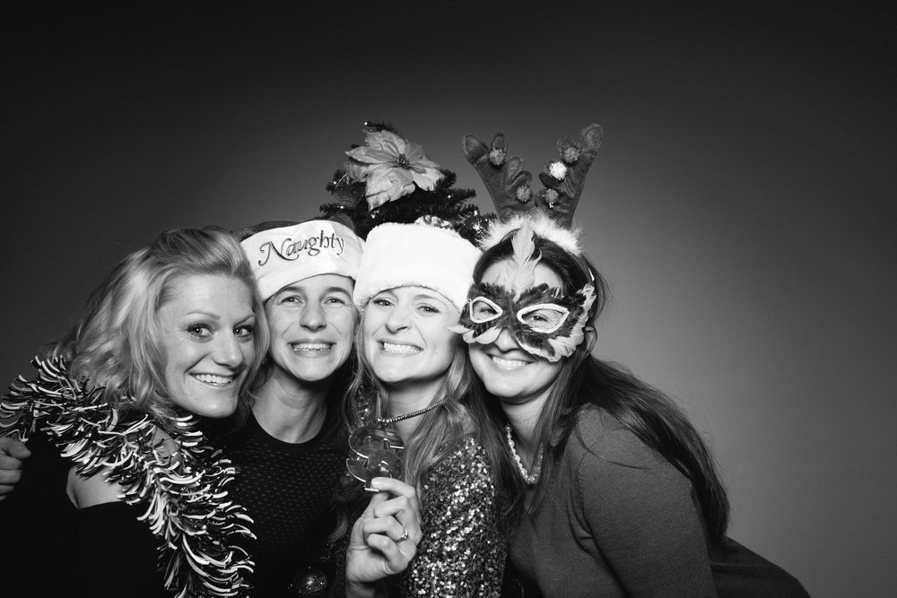 Limerick-Holiday-Party-155.jpg