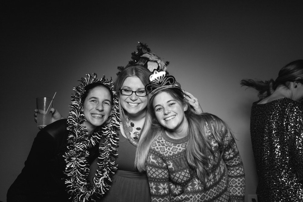 Limerick-Holiday-Party-167.jpg