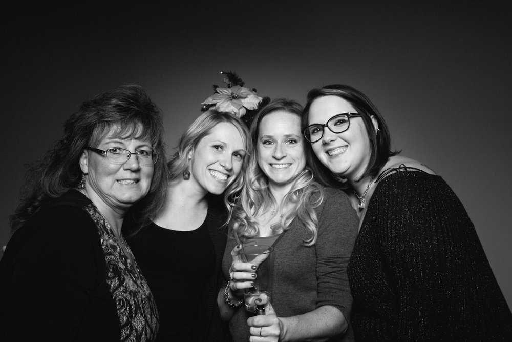 Limerick-Holiday-Party-243.jpg