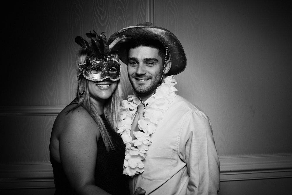 Ashley-Tyrone-Wedding-Photo-Booth-Presidential_Norristown-Wedding-2.jpg