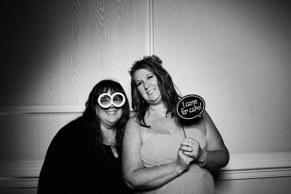 Ashley-Tyrone-Wedding-Photo-Booth-Presidential_Norristown-Wedding-4.jpg