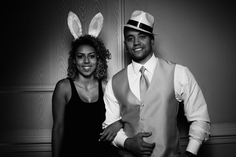 Ashley-Tyrone-Wedding-Photo-Booth-Presidential_Norristown-Wedding-6.jpg