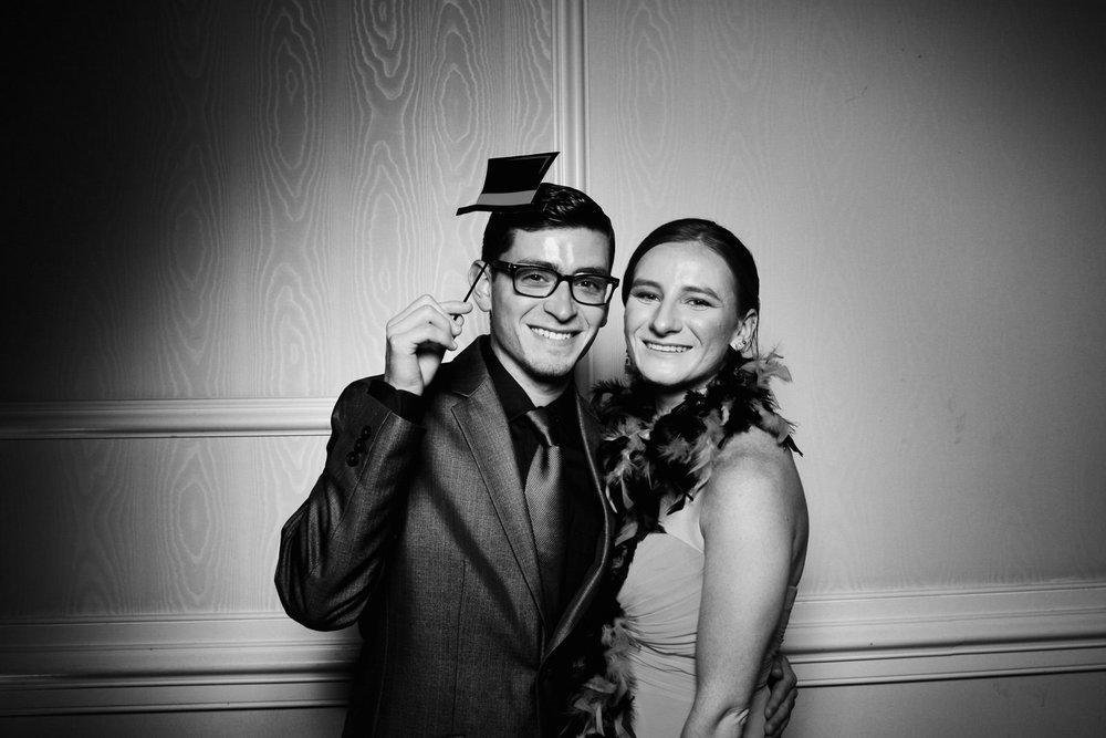 Ashley-Tyrone-Wedding-Photo-Booth-Presidential_Norristown-Wedding-7.jpg