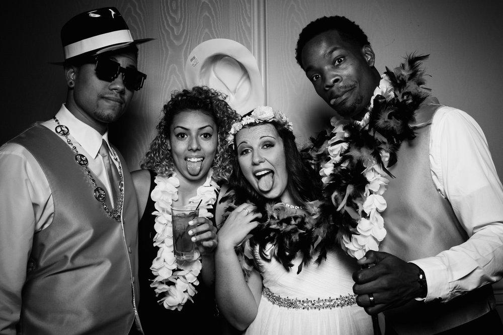 Ashley-Tyrone-Wedding-Photo-Booth-Presidential_Norristown-Wedding-12.jpg
