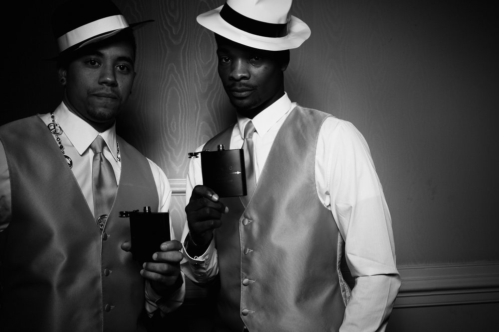 Ashley-Tyrone-Wedding-Photo-Booth-Presidential_Norristown-Wedding-14.jpg