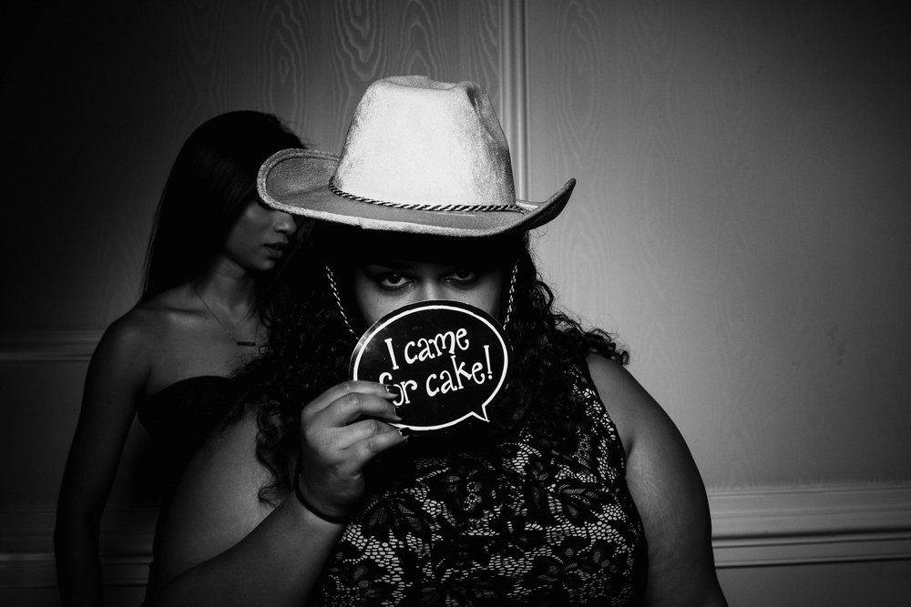 Ashley-Tyrone-Wedding-Photo-Booth-Presidential_Norristown-Wedding-16.jpg