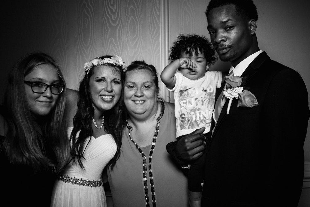 Ashley-Tyrone-Wedding-Photo-Booth-Presidential_Norristown-Wedding-33.jpg