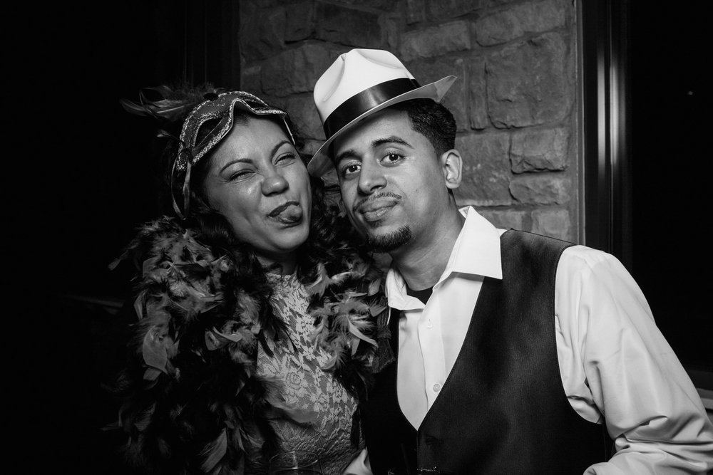 Vanessa-Jonathan-Wedding-Photo-Booth-69.jpg