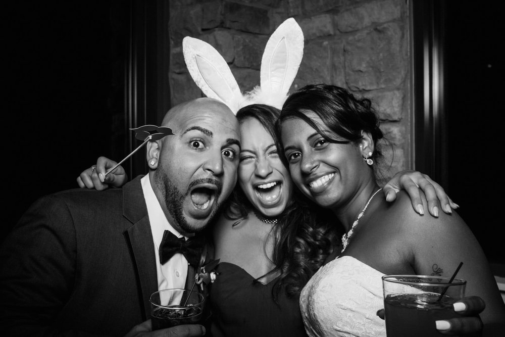 Vanessa-Jonathan-Wedding-Photo-Booth-116.jpg
