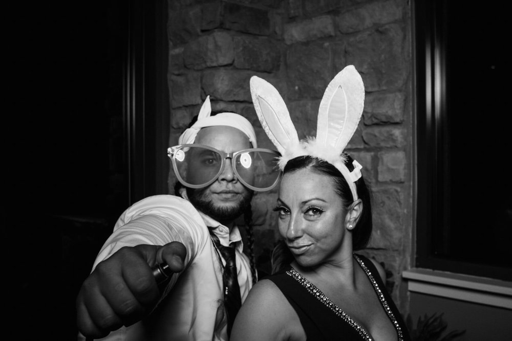 Vanessa-Jonathan-Wedding-Photo-Booth-171.jpg