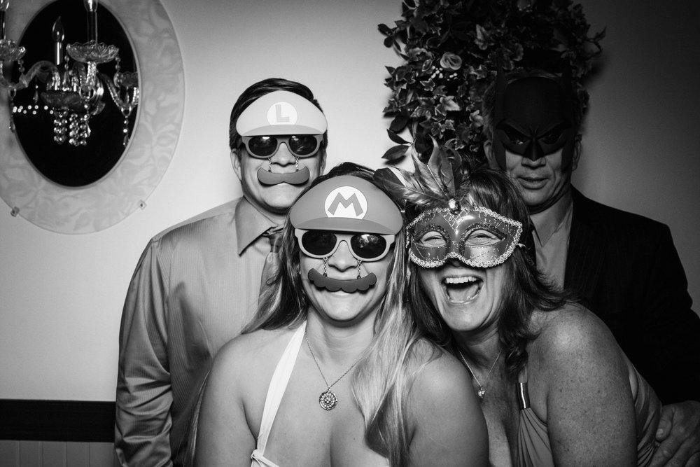 Ryan-Christine-Wedding-Photo-Booth-3.jpg